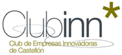 Club de empresas innovadoras de Castellón
