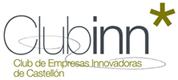 Club de empresas innovadoras de Castell�n