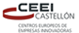 Ceei Castellón
