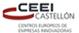 Ceei Castell�n