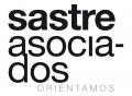 SASTRE & ASOCIADOS S.L