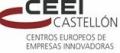 CEEI CASTELLON