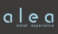 ALEA METAL EXPERIENCE