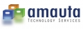 AMAUTA TECHNOLOGY SERVICES