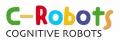 COGNITIVE ROBOTS