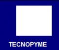 TECNOPYME