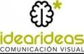 IDEARIDEAS, S.L.
