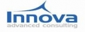 INNOVA ADVANCED CONSULTING