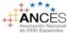 Ances. Asociación Nacional de CEEI España