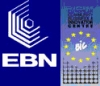 EBN, European Business and Innovation Centre Network