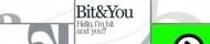 Bit&You