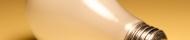 banner bombilla