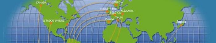internacionalización_ivex