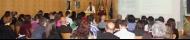 jornada hablar en público CEEI Castellon