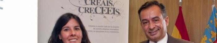Ejarque y Basco