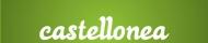 castellonea.com